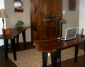Office Suite Table